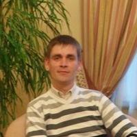Андрей Ищенко, 7 октября , Санкт-Петербург, id5100117
