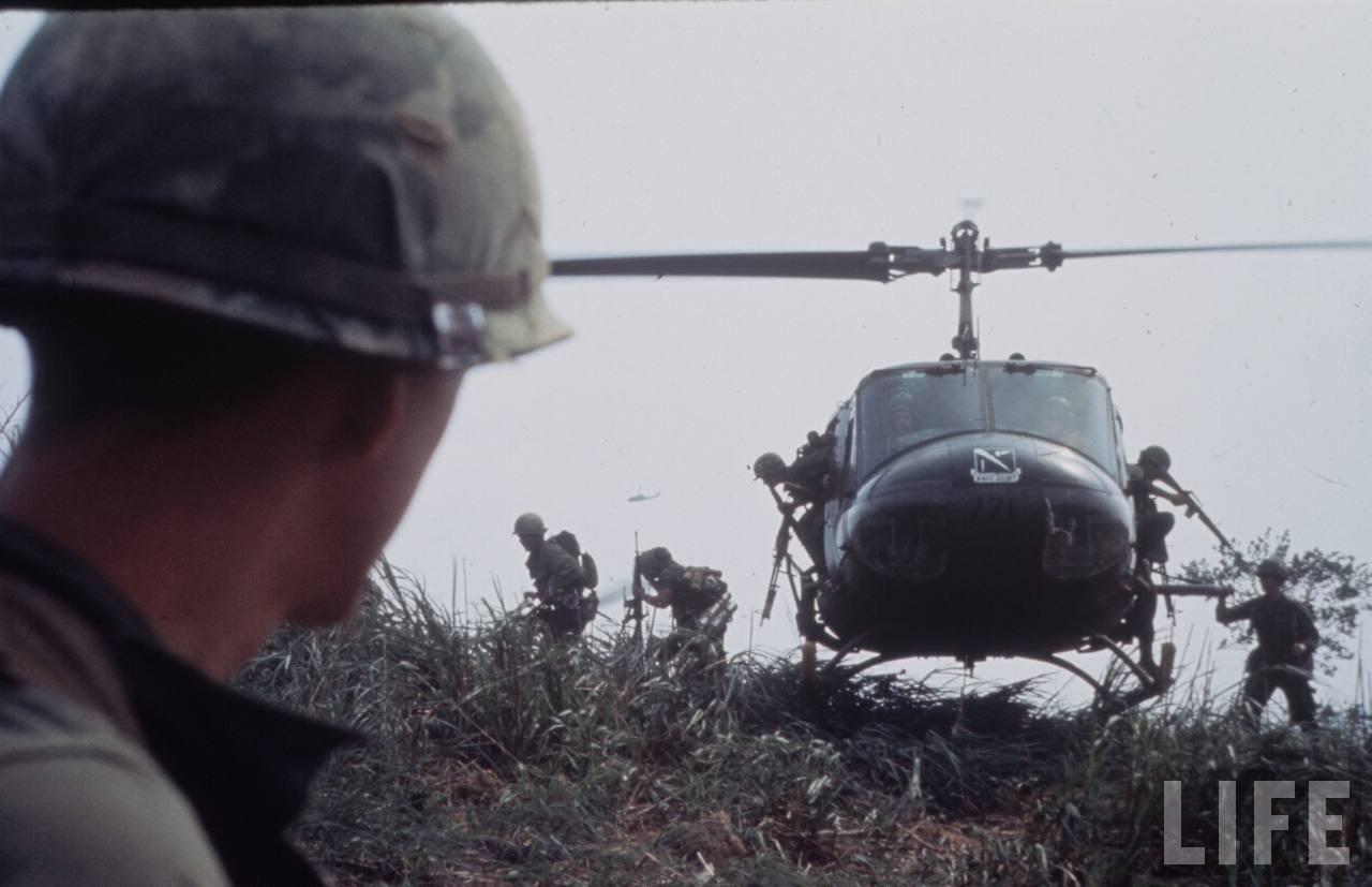 guerre du vietnam - Page 2 Hd7HA9IwoJY