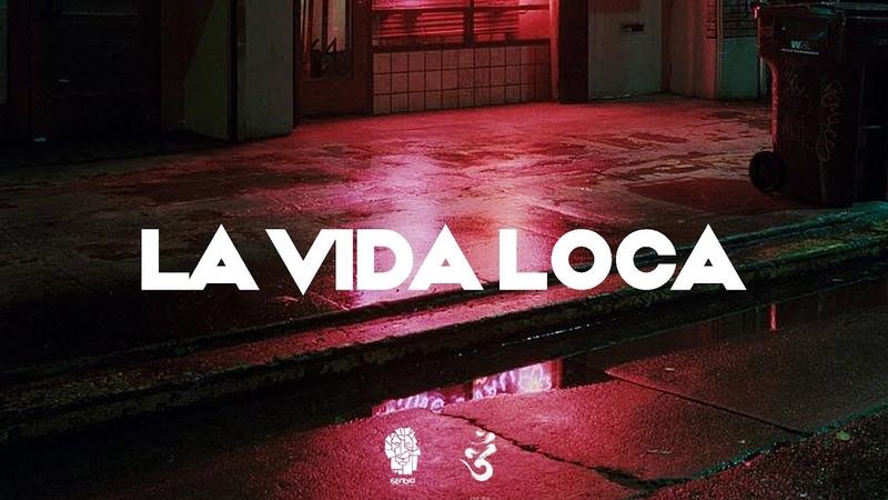 The OM x БЕЛЫЙ - La Vida Loca » Freewka.com - Смотреть онлайн в хорощем качестве