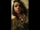 Дарина Ман - Live