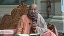 Subhag Swami - 12, November 2018 Srimad Bhagavatam Class 08.05.49