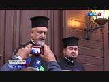 Украинские раскольники отказались возглавить новую церковь