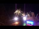 18.03.18! Салют! Площадь Минина И Пожарского