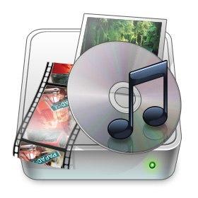 Программа Мультимедиа - фото 2