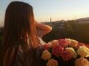 Элина Минязева фото #7