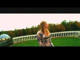 Катя Лещёва - Счастье