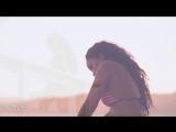 OneRepublic - Wherever I Go (Kahraman Remix)