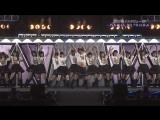 [FAM48INA] 180310 100nen Interview Special Part 2 - Nogizaka46 2017nen no Ayumi