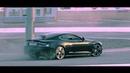 Тест-драйв от Давидыча. Aston Martin DBS