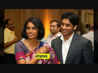 Top 10 beautiful mother of south indian actors ! you dont know