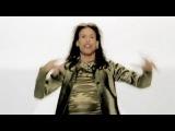 Aerosmith - Pink Video Clip HD