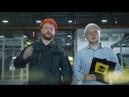 Chelyabinsk Compressor Plant - Video Presentation