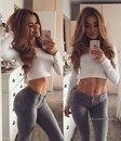 🦄 супер похудение 🦄