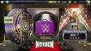 WWE MAYHEM loot cases Unlock the 4 star Super stars Mobile Game