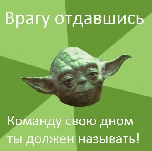http://cs410916.userapi.com/v410916106/70f/nOmddMiJksw.jpg