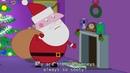 Peppa Pig 粉紅豬小妹 S213 Peppa's Christmas