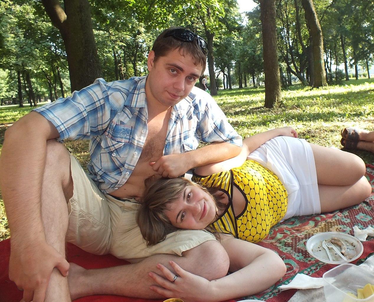 Таисия Самара, Санкт-Петербург - фото №15