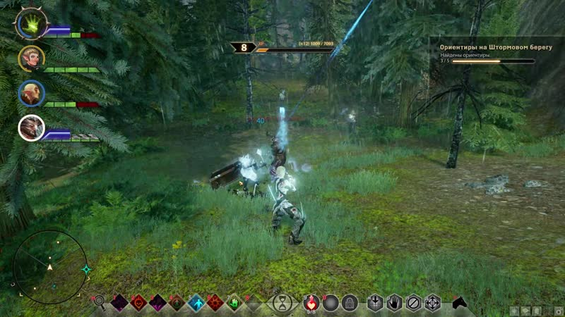 Dragon Age_ Инквизиция/cherrnetsky