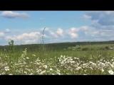 Песня русского офицера из кинофильма