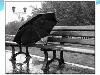 ������� ��� ����������� ���� ����� - Viens (Rain)