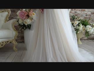 Wedding_Tlt_2018 Alex_Batraev