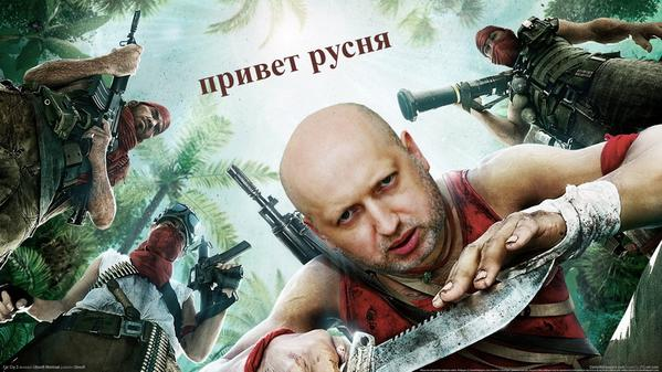 """Украинский фильм """"Племя"""" получил награду на Лондонском кинофестивале - Цензор.НЕТ 8379"""