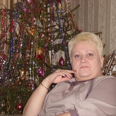 Елена Хрусталева, 2 мая 1967, Солнечногорск, id152362116