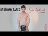 Broadway Bares Fire Island 2015