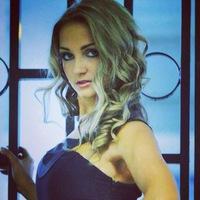 Natali Rakusova фото