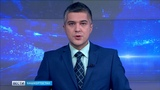 МЧС: завтра в Башкирии возможен ураган