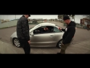 Snowgoons - Benz Bema Dreamz ft Masta Ace Stricklin (VIDEO) Cutz by DJ Sixkay