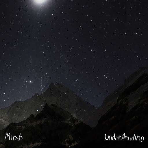 Mirah альбом Understanding