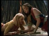 Xena&ampGabrielle - Heroes