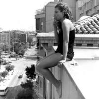 Sveta Simakovich, 24 мая 1986, Ивано-Франковск, id53693811