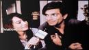 Tellywood Vm Karan Singh Grover Surbhi Jyoti Offscreen