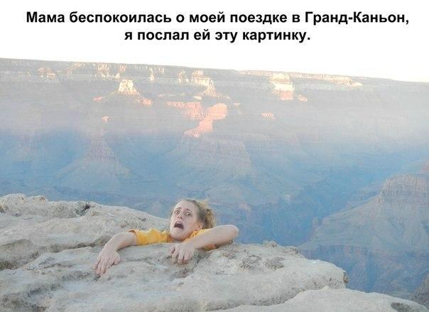 http://cs410720.vk.me/v410720717/4667/sARl1LMpw6o.jpg