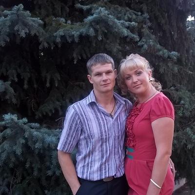 Вера Литвин, 11 апреля , Одесса, id124536426