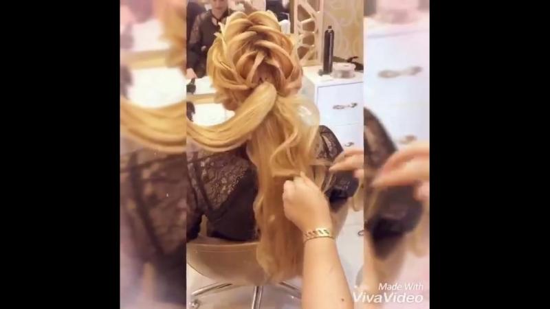 Hairstyle.sahar.hamidavi_81.mp4