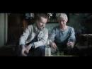 Семья алкоголика - 6 серия