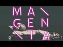 Magenta Giuseppe Ottaviani Ferry Corsten Ahmed Romel Bootleg HD
