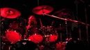 NAPALM DEATH Can't Play Won't Pay live Barge To Hell 2012 on Metal Injection