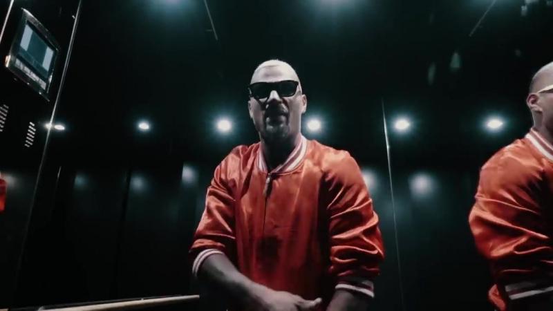 Кевин-Принс Боатенг теперь рэпер