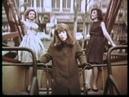 Francoise Hardy Tous Les Garcons 1962 Scopitone