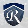 Rich Invest Group |Трейдинг|Инвестиции|Обучение