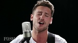 Bastian Baker at Paste Studio NYC live from The Manhattan Center
