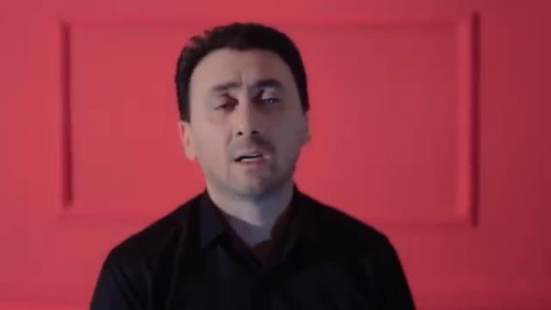 Aqsin Fateh — Firtina (Official Klip).mp4