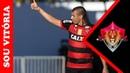 Neto Baiano pode retornar ao Vitória em 2019