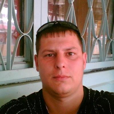 Дмитрий Маслов, 13 января 1994, Волгоград, id210093518