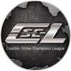 CSCL.RU - Counter-Strike Champions League