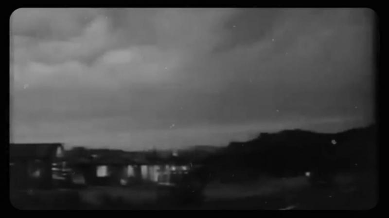 LIZER - ПАЧКА СИГАРЕТ (Fan Video)